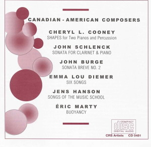 canadian american composers_1